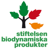 Biodynamiska Produkter