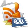 Prenumerera på nya inlägg via epost