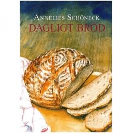 Dagligt bröd, A Schöneck