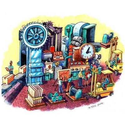 Prod-och-verksamhet-produkter per leverantör/tillverkare
