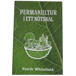permakultur-bok---