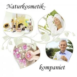 Naturkosmetik-kompaniet