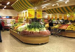 Tid för förändring av svensk handel