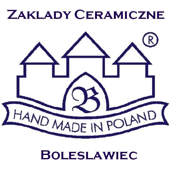 Zaklady Ceramiczne Boleslawiec