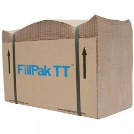 Fillpak TT Papper