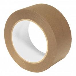 Packtejp Papper Ecopak 50mm