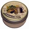salva-garden-time