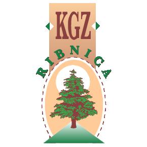 KGZ Ribnica
