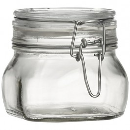 Glasburk Fido 0,5 liter