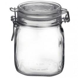Glasburk Fido 0,75 liter