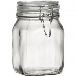 Glasburk Fido 1 liter