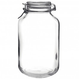 Glasburk Fido 4 liter