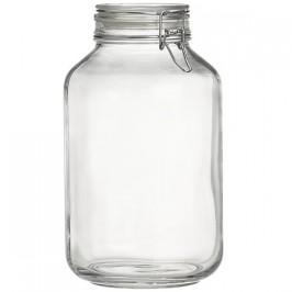 Glasburk Fido 5 liter