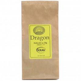 Dragon Torkad 20 g
