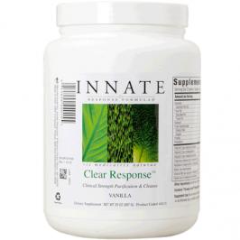 Clear Response 567 g Innate