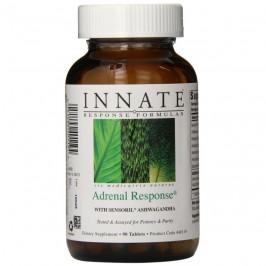 adrenal-response-90-tabl-innate