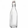 Glasflaska Swing 0,5 liter
