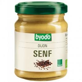 Senap Dijon 125 ml