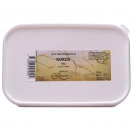Kokosfett utan smak CreArome 1 kg