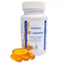e-vitamin-30-kapslar-holistic