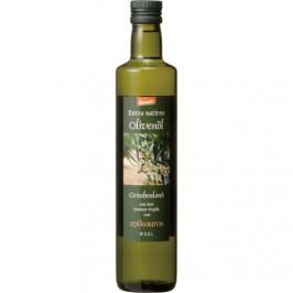 Olivolja Grekisk Demeter 0,5 liter
