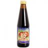 Tranbärsjuice Beutel 33 cl