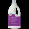 Tvättmedel Flytande Sonett Lavendel 2 Liter
