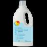 Tvättmedel Flytande Sonett Neutral 2 liter