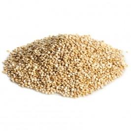 Quinoa Hel Vit