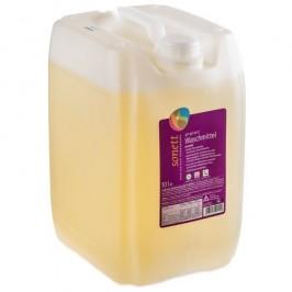 Tvättmedel Flytande Sonett Lavendel 10 liter
