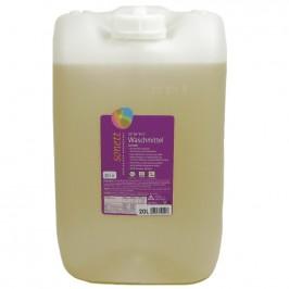 tvattmedel-flytande-sonett-lavendel-20-liter