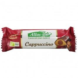Chokladbar Cappuccino 35 g