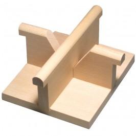 Fingerskydd till Kålhyvel 60 cm