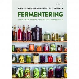 Fermentering, Peterson-Eljersen-Ingemann