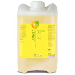 Tvål Flytande Sonett Citron 10 liter