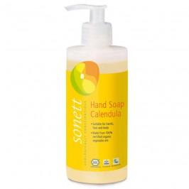 Tvål Flytande Sonett Calendula 300 ml
