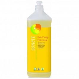 Tvål Flytande Sonett Calendula 1 liter