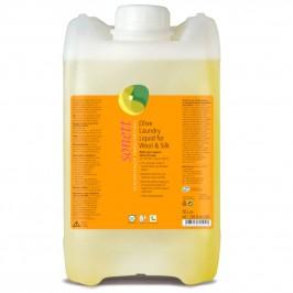 Tvättmedel för Ull & silke Sonett 10 liter