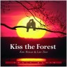 Menzer & Trier - Kiss the Forest