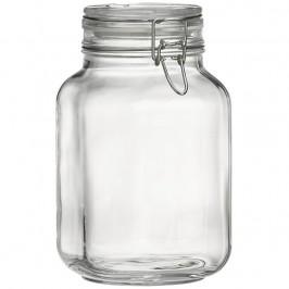 Glasburk Fido 2 liter