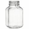 Glasburk Fido 3 liter