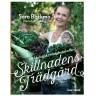 Skillnadens trädgård, Sara Bäckmo