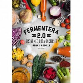 fermentera-2-0-jenny-neikell